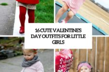 16 cute valentines day outfits for little girls cover