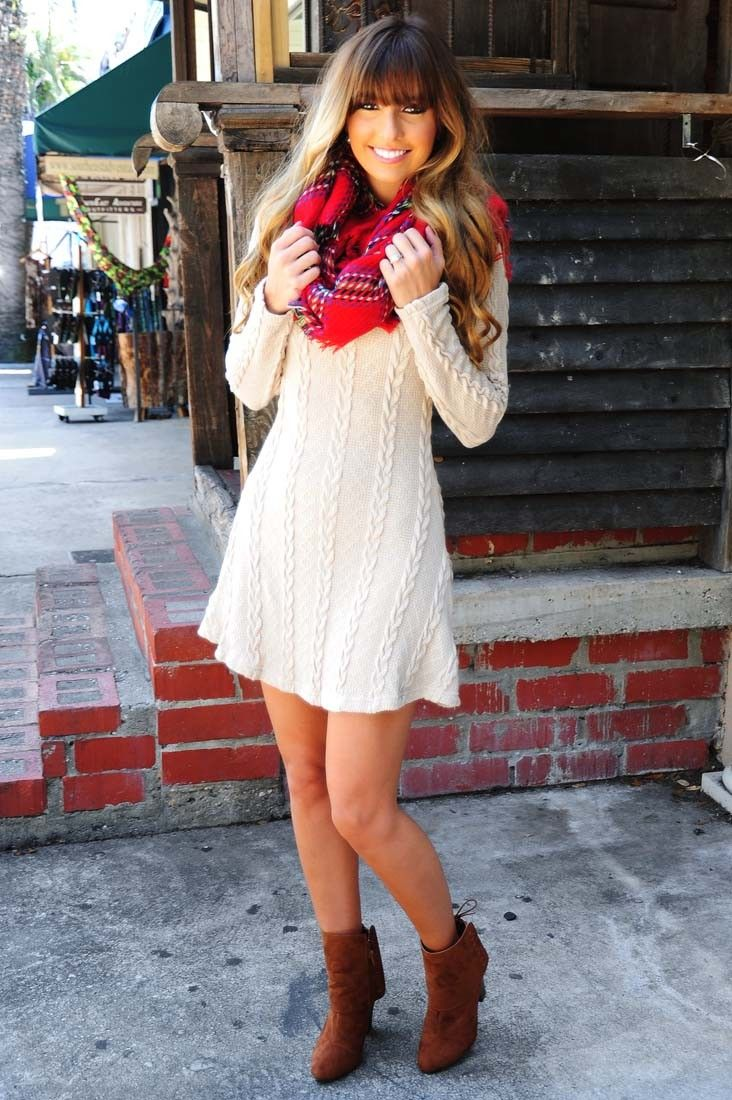 117 The Most Cool Outfits For Women Of 2016 Styleoholic
