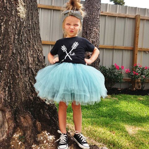 18 Awesome Spring Converse Outfits For Little Girls - Styleoholic 0768fccba