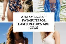 20 sexy lac eup swimsuits for fashion-forward girls cover
