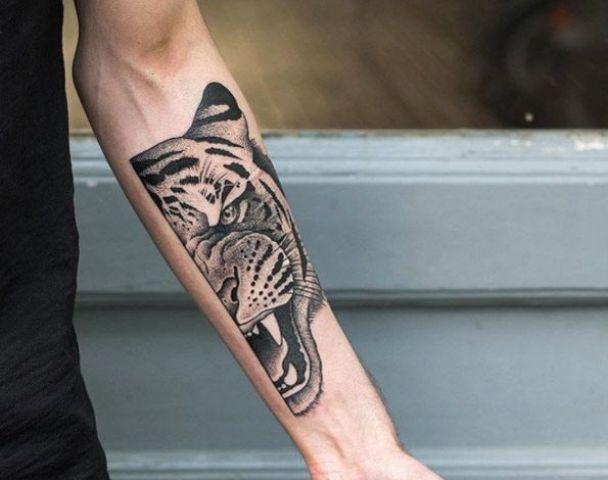 Human Rights Tattoo Designs