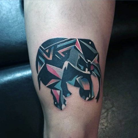 Forum on this topic: 21 Cool and Creative Elephant Tattoo Ideas, 21-cool-and-creative-elephant-tattoo-ideas/