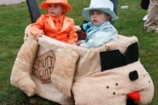 little boys halloween costumes