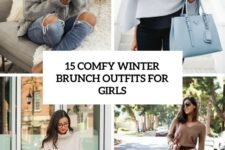 15 comfy winter brunch outfits for girls cover
