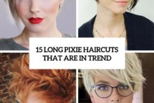 15 long pixie haircuts that are in trend cover