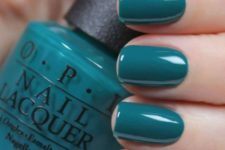 08 teal is a fresh take on greens and blues, which is great for the fall or winter