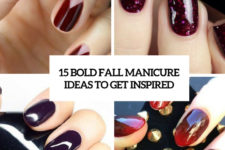 15 bold fall manicure ideas to get inspired cover