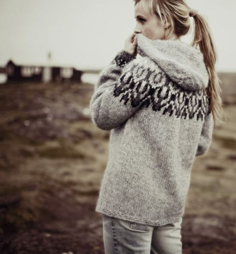 keep Icelandic and Scandi sweaters to these countries