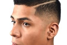 11 a line up with a pomp is a gorgeous idea to rock, it loosk modern and bold