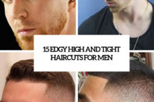 15 edgy high and tight haircut for men cover