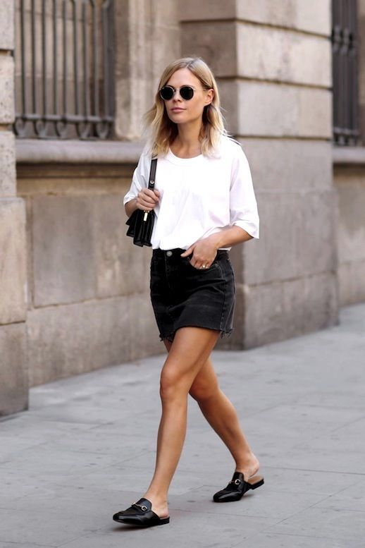 http://www.highpe.com/32-ideas-inspire-wear-mini-skirt-outfits-summer/
