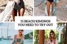 15 beach kimonos you need to try out cover