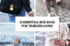 15 essential box bags for timeless looks cover