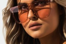 a cool pari of sunglasses is always a good accessory for summer