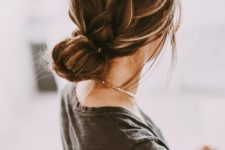 10 keep yourself beautiful, comfy and cool trying out new hairstyles