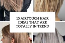 15 airtouch hair ideas that are totally in trend cover