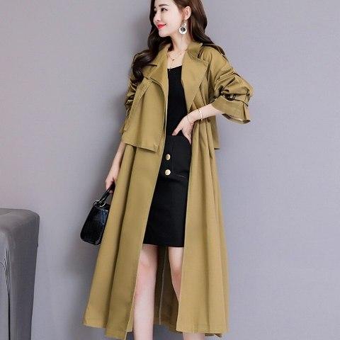 With black mini bag, top and black mini skirt