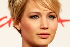 13 rock such a textural and not long pixie if you want short hair, keep it all-natural