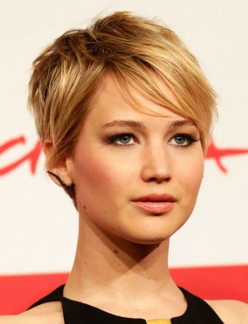 rock such a textural and not long pixie if you want short hair, keep it all-natural