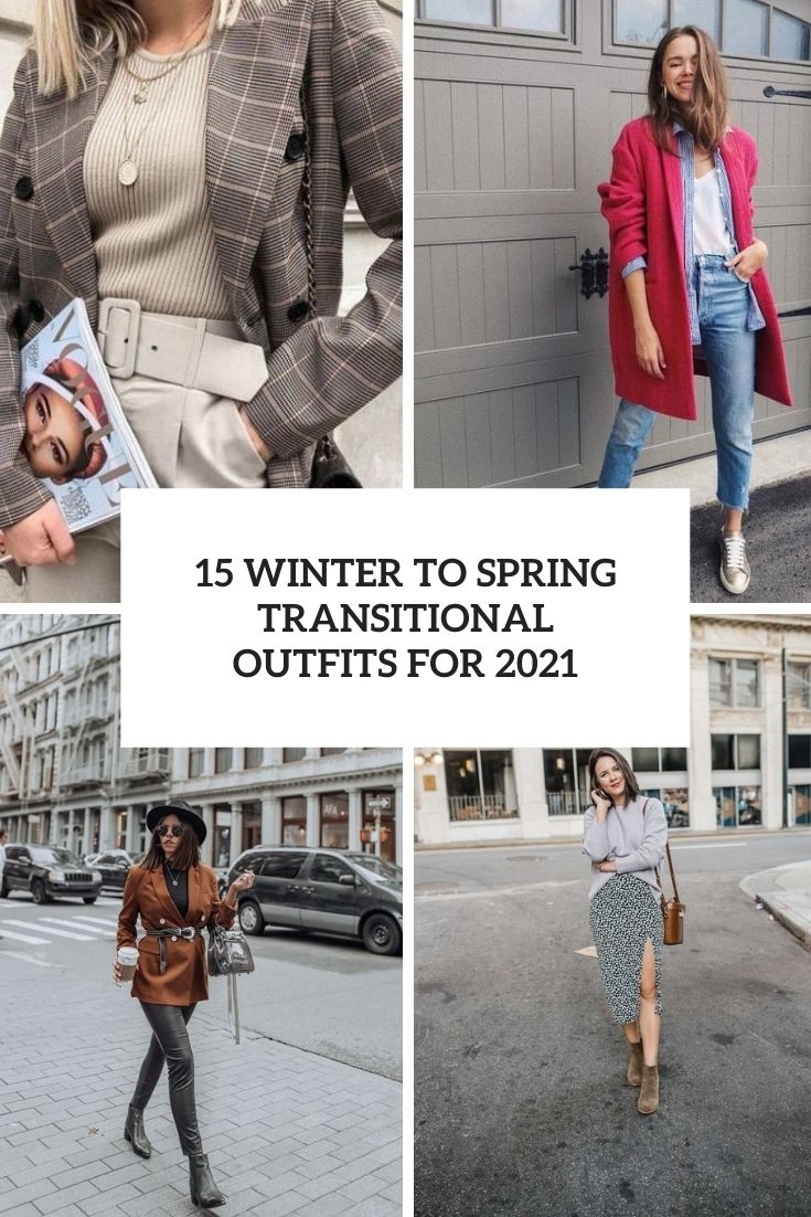 The Best Women Outfit Ideas of January 6 - Styleoholic