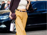 21 Cropped Sweaters That You Can Wear Today7