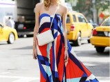 21 Dresses To Wear All Spring And Summer