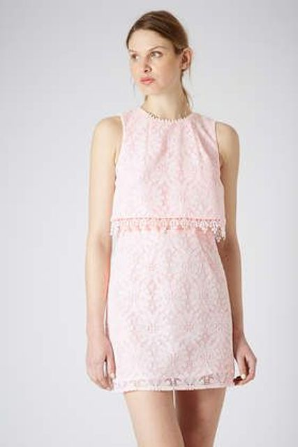 Picture Of Dresses To Wear All Spring And Summer 13