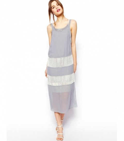Picture Of Dresses To Wear All Spring And Summer 2