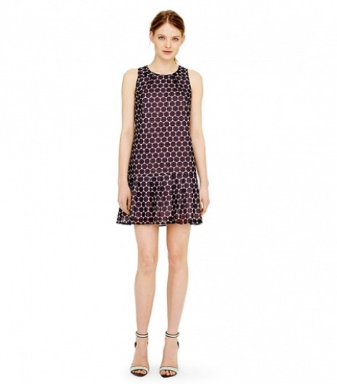 Picture Of Dresses To Wear All Spring And Summer 3