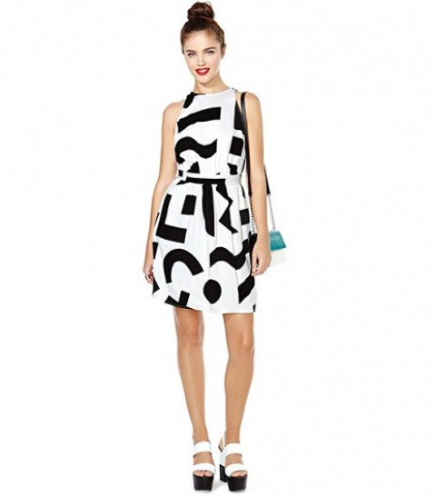 Picture Of Dresses To Wear All Spring And Summer 4
