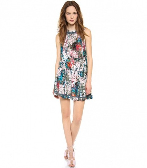 Picture Of Dresses To Wear All Spring And Summer 5