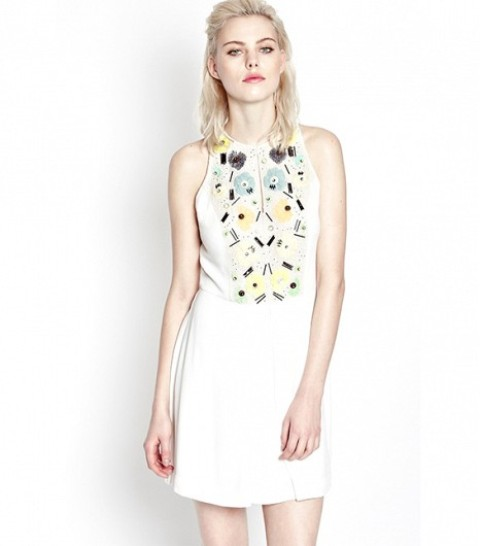 Picture Of Dresses To Wear All Spring And Summer 7