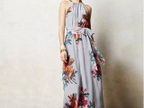 21 Dresses To Wear All Spring And Summer9