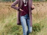 21-cool-ways-of-wearing-a-bright-coat-this-winter-4