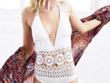 21-lovely-crochet-swimsuits-to-rock-at-the-beach-10
