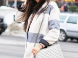 21-refined-and-stylish-structured-handbags-were-dying-over-10