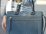 21-refined-and-stylish-structured-handbags-were-dying-over-11