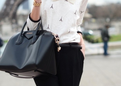 21 Best Fall Outfits We're Dying to Try