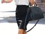 21-refined-and-stylish-structured-handbags-were-dying-over-15