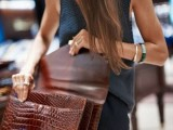 21-refined-and-stylish-structured-handbags-were-dying-over-17