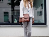 21-refined-and-stylish-structured-handbags-were-dying-over-19