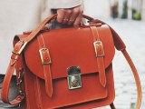 21-refined-and-stylish-structured-handbags-were-dying-over-2