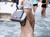21-refined-and-stylish-structured-handbags-were-dying-over-3