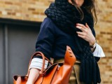 21-refined-and-stylish-structured-handbags-were-dying-over-4