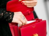 21-refined-and-stylish-structured-handbags-were-dying-over-6