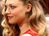 21-romantic-spring-hairstyles-you-need-to-try-11