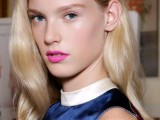 21-romantic-spring-hairstyles-you-need-to-try-12