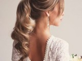 21-romantic-spring-hairstyles-you-need-to-try-19