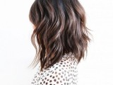 21-romantic-spring-hairstyles-you-need-to-try-20