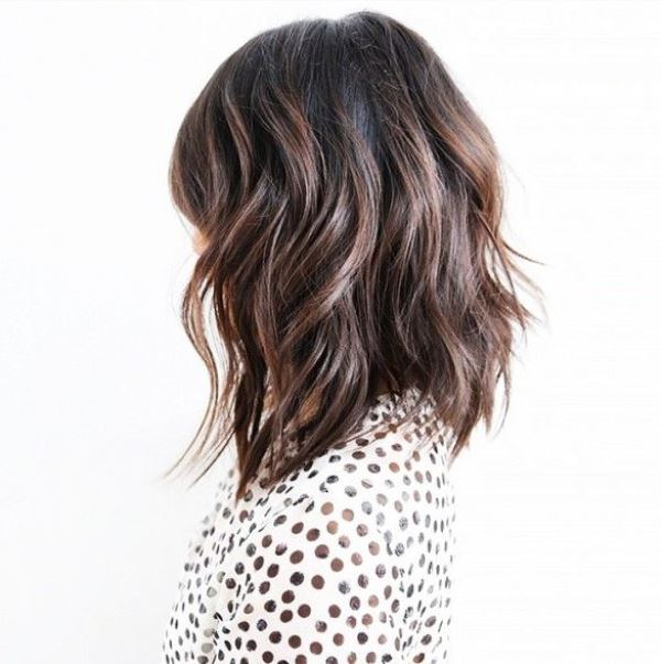Picture Of romantic spring hairstyles you need to try  20